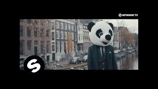 Borgeous &amp Shaun Frank - This Could Be Love feat. Delaney Jane (Official Music Video)