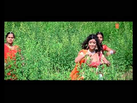 Chunri Odhle Piya (Full Bhojpuri Video Song) Dushmani