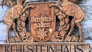 Berchtesgaden / Oberzalsberg