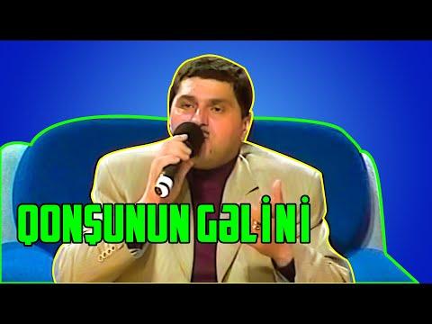 Kərim - Qonşunun Gəlini (De Gəlsin 2006)