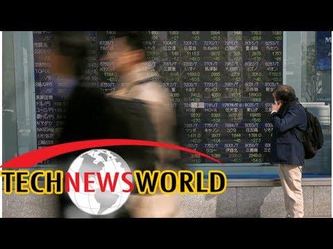 Bonds plunge, stocks surge on spike in u.s. cpi data