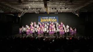 sioux city east the headliners 2017