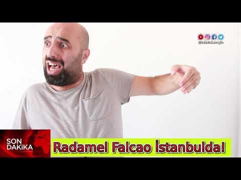 abdurrahim-albayrak-vs-falcao-(temsili)