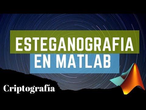 esteganografía-en-matlab-|-criptografía-en-imágenes-b/n-✅