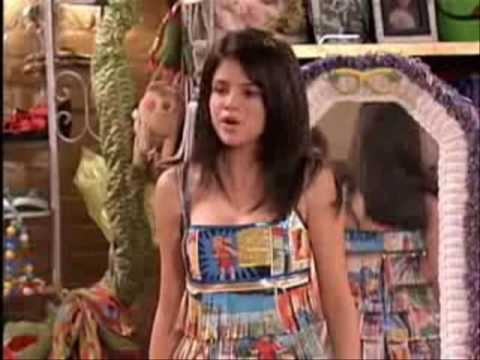 Alex wizards of waverly place dress up