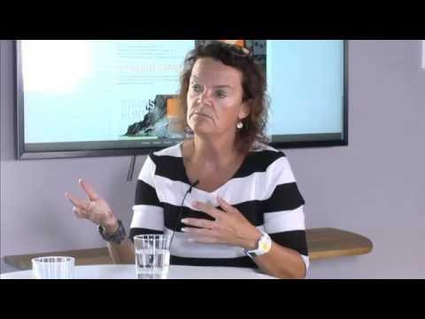 Livestream for Tinghuset Kanal: Mogens Haugaard og Lone Dalthur