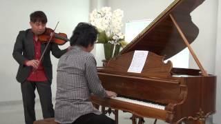 スタインウェイピアノ M-170ルイ15世モデル 愛の讃歌 グランドギャラリー