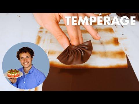 recipe:-how-to-temper-chocolate