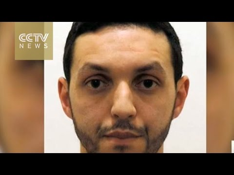 Another key Paris attack suspect arrested