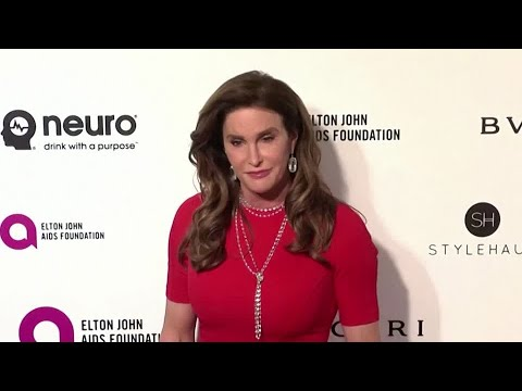 Caitlyn Jenner joins Republican fray seeking to unseat California ...