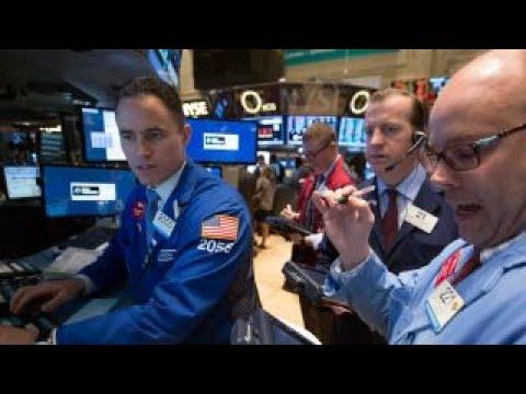 Emerging market stocks offering more value for investors than U.S.?