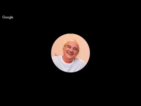 Совместная медитация с руководителем Ангелов Поддержки, ученицей 6 курса Татьяной Федоровой!
