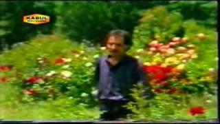Farhad Darya Old Song,Man tarke Ishq shahed.....