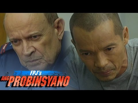 FPJ's Ang Probinsyano: Carreon helps the CIDG