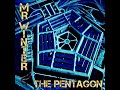 watch he video of Mr. Winter & The Pentagon [full lp]