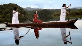 """""""SOY CHIAPAS"""" con Ana La Salvia –Spot."""
