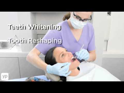 Mario Hernandez, DDS | Dentist | West Palm Beach, FL