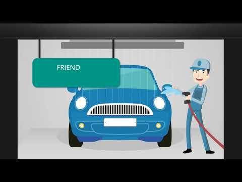 contoh-video-promosi-rental-mobil-murah,-penyewaan-mobil,-service-mobil,-mobil-nissan,-salon-mobil