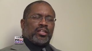Video: CAIR-OK Issues First-Ever Report on Muslim Civil Rights in Oklahoma