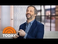 Judd Apatow Talks 'Girls' Finale And New HBO Series 'Crashing' | TODAY