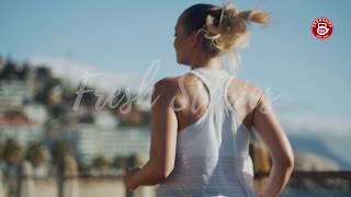 FRESH Stories – Julia's Take on Fitness