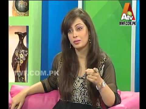 How This is Boy is Damaging Farah Hussain on Facebook   Video Dailymotion
