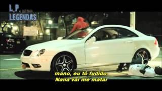 Download 50 Cent - 9 Shots LEGENDADO (PAULINHO) MP3 song and Music Video