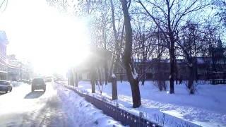 МО Коломна ул.Яна Грунта д.18 чать 1 время 13-00(, 2012-02-13T11:38:56.000Z)