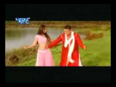 Madan Shookla Duet Song with Kalpana from Movie Hamra Mati Me Dum Ba