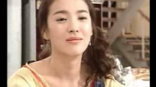 Full House - Chuh Eum Geu Ja Ri Eh