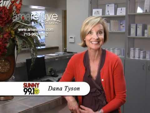 Amerejuve-Dana Tyson by Channel Three