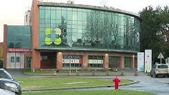 Bruay-la-Buissière : la clinique placée en liquidation judiciaire