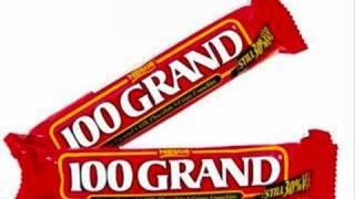 100 Grand Radio Prank