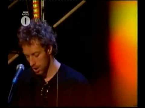 Coldplay-Christmas Song