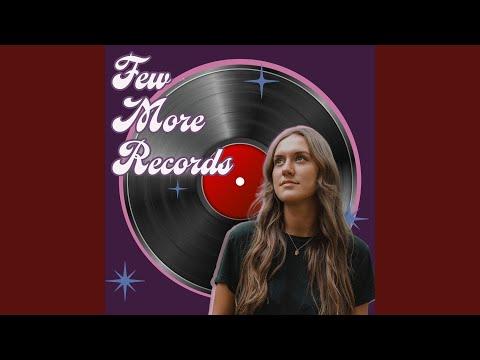 Few More Records