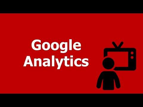 FACEBOOK– Recruitment Notifications,Social Network jobs, IT Jobs, Walkin, Career, Oppurtunitiesиз YouTube · Длительность: 5 мин