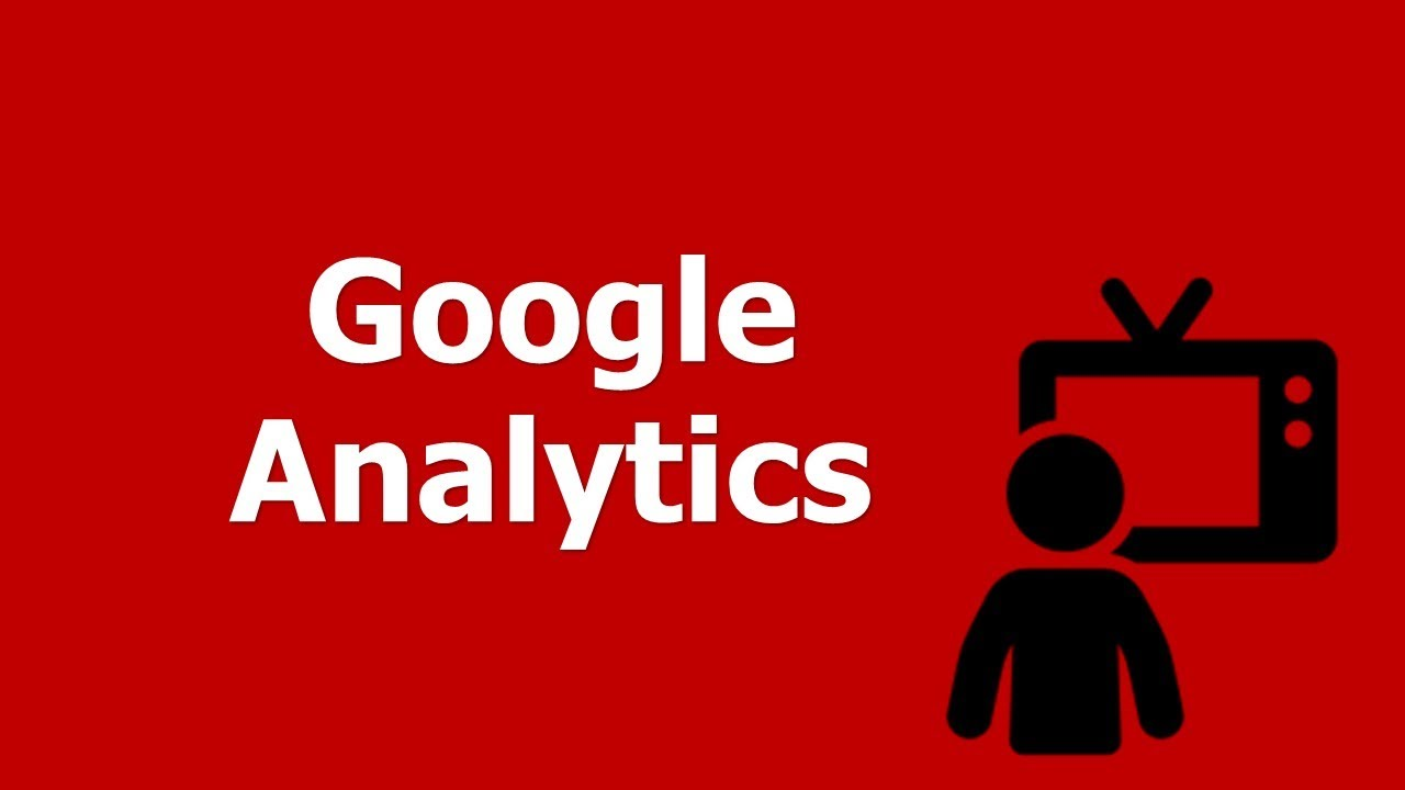 How to Use Google Analytics to Track Social Media Traffic