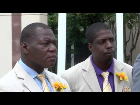 Black Funeral Home Owners File Suit Againt County Coroner