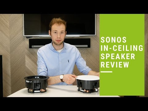 sonos-in-ceiling-speakers-hands-on-review