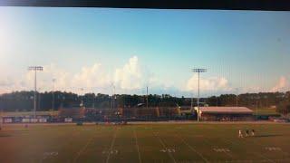 WOCA High School Football 09-21-2018
