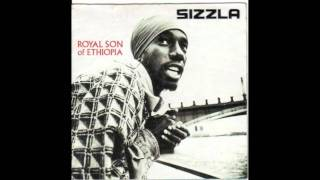 In This Time - Sizzla [Royal Son Of Ethiopia]