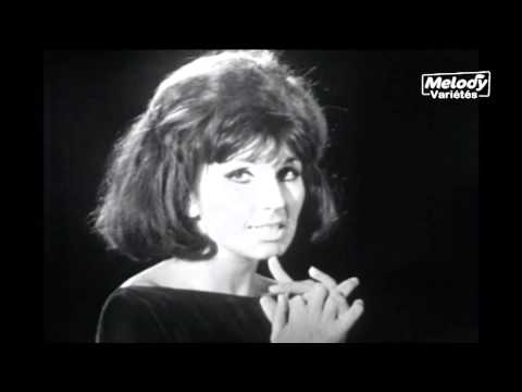 Alma Cogan - Fly Me To The Moon (1963)