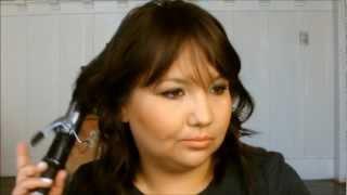 Carly Rae Jepsen Hair & Make-up Tutorial!