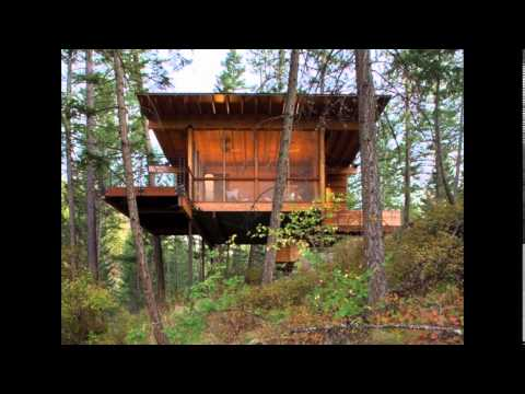Log cabin modular homes modular log cabin homes log for Cottage builders nc