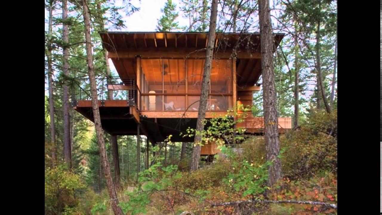 Log Cabin Modular Homes Modular Log Cabin Homes Log Cabin