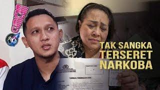 Download Lagu Syok Berat, Putra Nunung Menangis Saat Ketahui Ibundanya Konsumsi Narkoba - Cumicam 21 Juli 2019