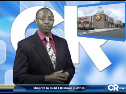 Construction Africa Weekly News