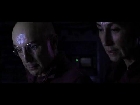 Dante 01 Prisão Espacial – assistir completo dublado portugues