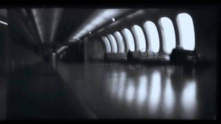 Arms And Sleepers - Airport Blues