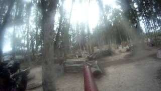 bellows paintball 4/8/2012